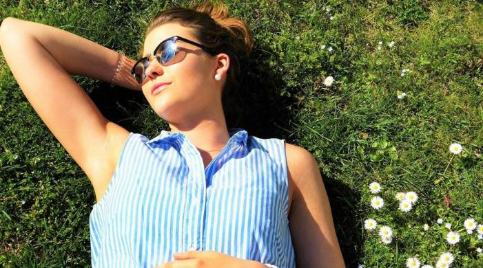 Not getting enough sunlight? Here's how to up your vitamin D intake