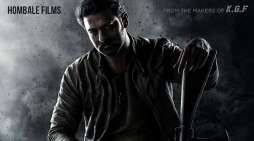 Prabhas and Shruti Haasan starrer gets a release date