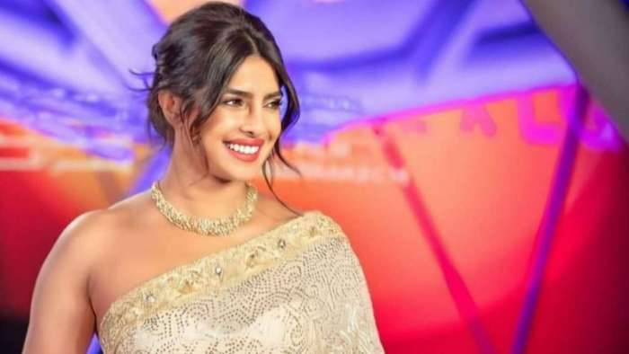 Priyanka Chopra's favourite Indian dish is comfort food for many, find out