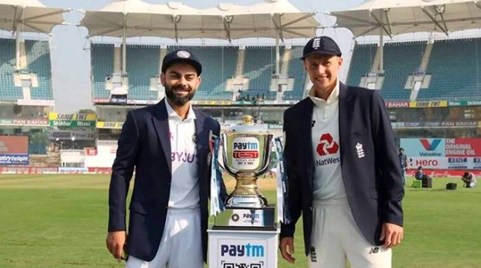 Root proves he belongs in same league as Kohli, Williamson and Smith: Nasser Hussain