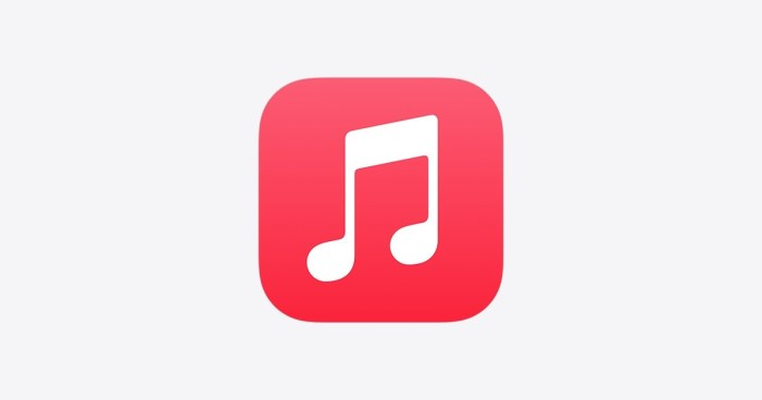 Some Apple Music features were down for users globally | AppleInsider
