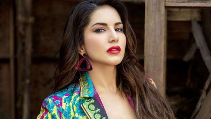 Sunny Leone calls cheating charge 'slanderous', 'deeply hurtful' and 'unsolicited'