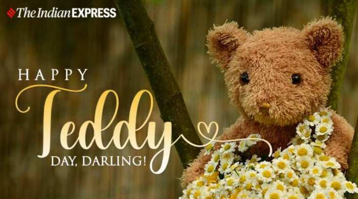 Teddy Day 2021: Date, Wishes Images, Quotes, Messages, Importance and significance