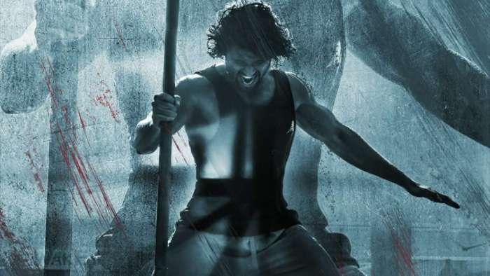 Vijay Deverakonda-Ananya Panday starrer 'Liger' release date announced with kickass poster