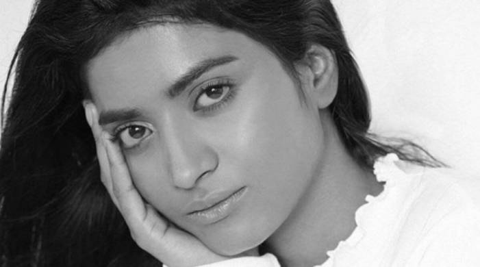 Wasn't privileged to dream, but didn't want to live a simple life: Manya Singh on Miss India win