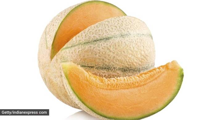 Musk melon or kharbuja: Why you must have it this season