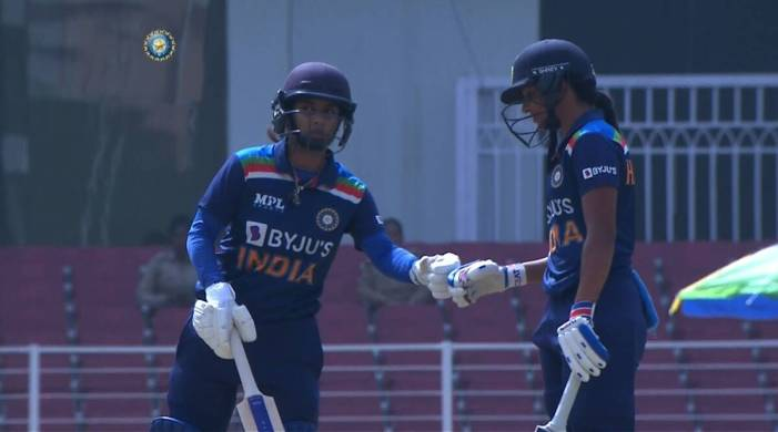 South Africa seal ODI series 4-1, give India plenty to think about ahead of World Cup