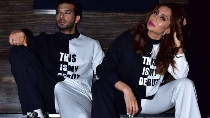Anusha Dandekar shares cryptic post after Karan Kundrra's statements on their breakup