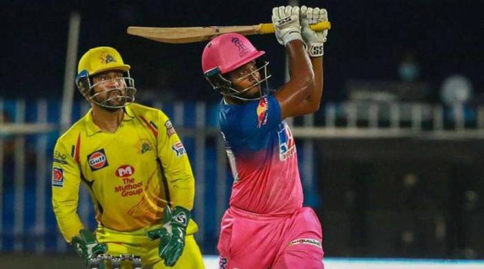 CSK vs RR Playing 11, Dream11 Team Prediction Today Match, Players List, Squad, Toss, Live Cricket Score