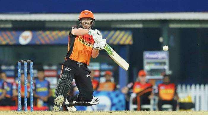 Preview: Desperate SRH look for inspiration from Warner for turnaround in fortune against Punjab Kings
