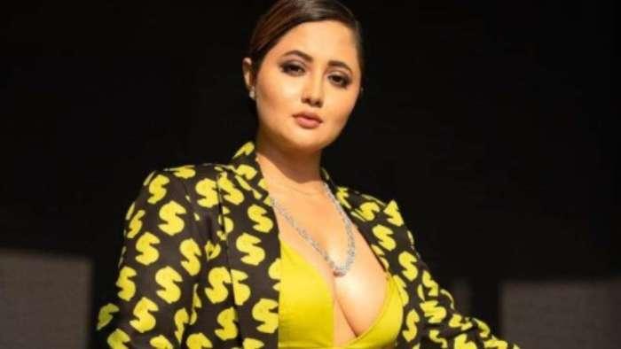 Rashami Desai opens up on bold bikini photoshoot, says 'never felt need to change my image'