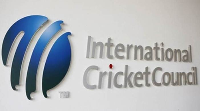 T20 World Cup in India going ahead as planned, have backup plans ready: ICC