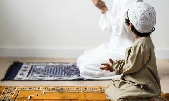 Eid Al Fitr 2021: Eid prayers to be held across UAE