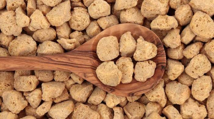 FSSAI recommends including soy foods in your diet; here's why