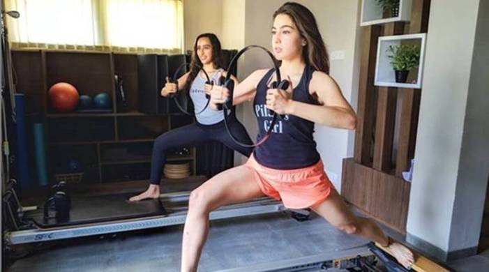 Pilates Day: Why breathing correctly is important for this exercise