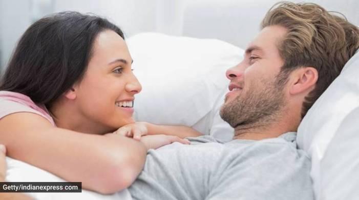 Safe sex: How condoms can help prevent STDs