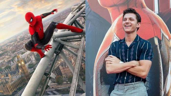'Spider-Man No Way Home' trailer leaks online, Twitterati sparks memfest as Sony tries to do damage control