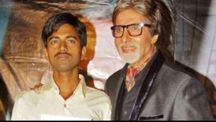 The TRAGIC life story of KCB 5 winner Sushil Kumar