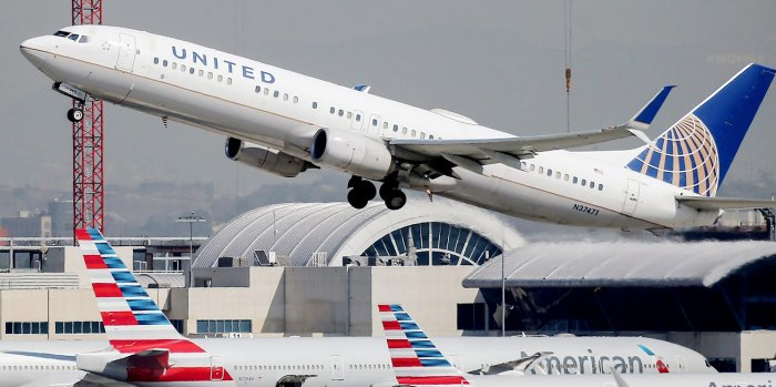 These U.S. Airlines Are Requiring Vaccines for Employees — Here Are Their Policies
