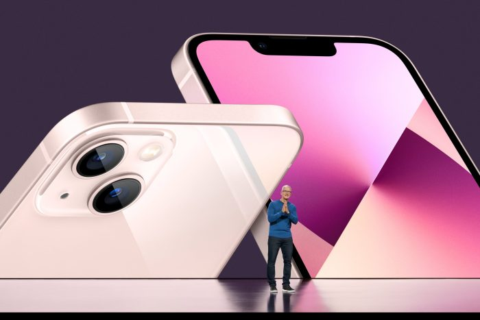 Apple announces new products — Experts discuss what it means for the stock