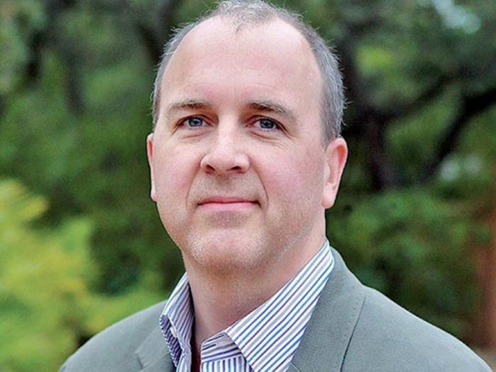 Ford hires solidify Jim Farley's vision