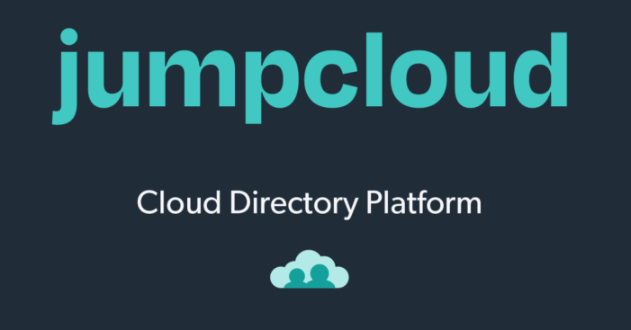 JumpCloud raises $159M in funding on strength of Apple enterprise adoption