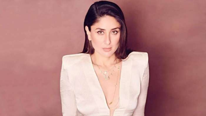 Kareena Kapoor Khan, trolled for reportedly hiking her fee to play Sita, BREAKS SILENCE