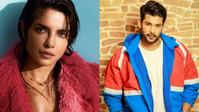 Priyanka Chopra Jonas talks about 'legacy', condoles actor's death