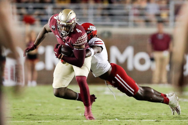 Three takeaways from Florida State's shocking last-second loss to Jacksonville State
