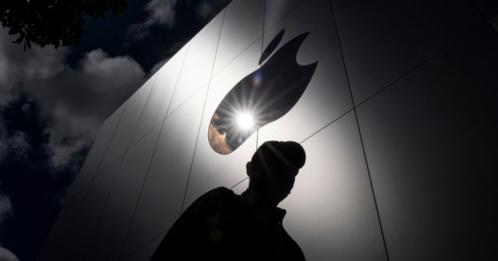 Urgent iPhone update issued after spyware discovered that gives hackers access