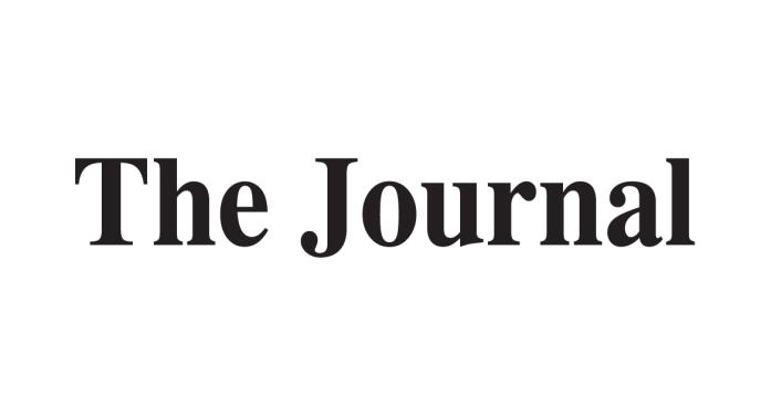 WVU Medicine announces 2021 virtual Bob Baronner Apple Trample 5k