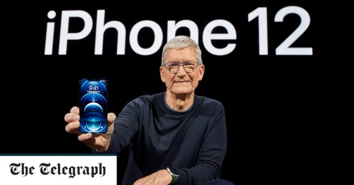 iPhone 13: latest rumours on Apple's new device, including UK price, features and specs