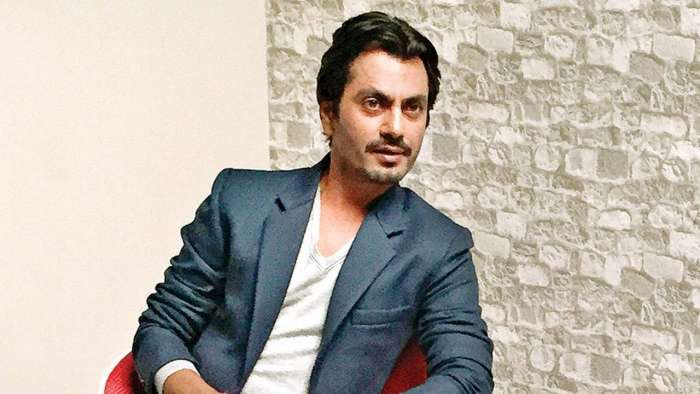 Nawazuddin Siddiqui makes SHOCKING claims about Bollywood, says this about dark-skinned actors