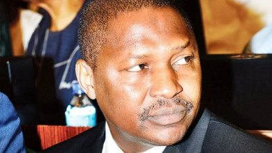 Photo of How Ex-president Collected N5bn Monthly From Maina, Attempted To Assassinate Him – Malami