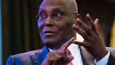 Photo of BREAKING: I got presidential results from website, says Atiku's witness