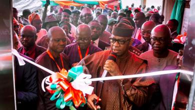 Photo of We're ready to pay new minimum wage, says Gov Abiodun