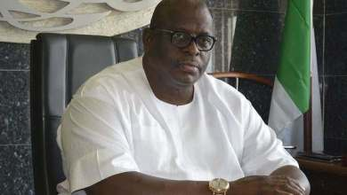 Photo of Who Is Buruji Kashamu? 16 Facts You should Know About The Controversial Politician