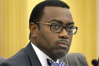 Photo of AfDB: Investigative Panel Declares Adesina Innocent Of All Charges