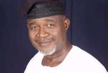 Photo of JUST IN: Ondo State SSG , Ifedayo Abegunde Resigns