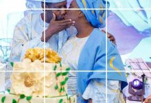 Photo of Pastor Adeboye Reveals 7 Romantic Things His 72-Year-old Wife Still Does To Tickle Him