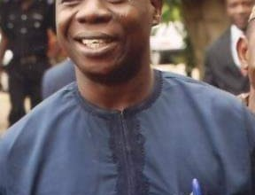 Photo of Ogun PDP Mourns Death Of Ex-National Auditor Adeyanju