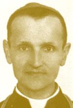 Janez Frančišek Gnidovec