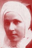 Jula Ivanišević