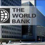 ప్రపంచ బ్యాంకు ఋణం – అసలు ఏం జరిగింది ?
