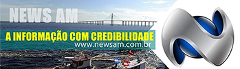 NEWS AMAZONAS