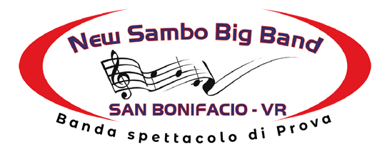 New Sambo Big Band