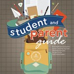 Student & Parent Guide