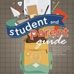 Student & Parent Guide