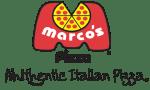 Marco's Pizza – Hiram