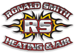 Ronald Smith Heating & Air